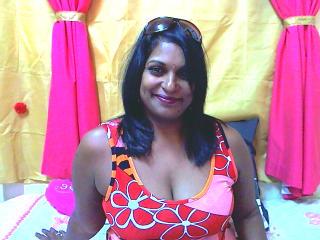 Golden Whores - Juicy Indian Girls Porn Videos & Hot XXX Sex